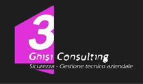 3Ghisi Consulting